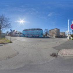 Fraunhoferstraße 5