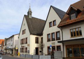 Großwallstadt
