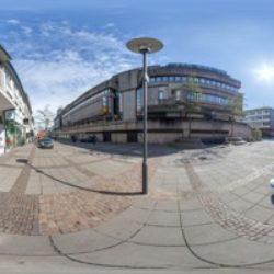 Wilhelminenstraße 21