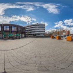 Chinonplatz