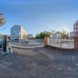 Lindenallee 3