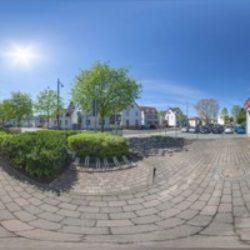 Frankfurter Landstraße 167