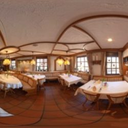 Hotel Rosenbusch