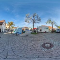 Breiteweg 9a