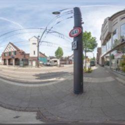 Frankfurter Landstraße 150