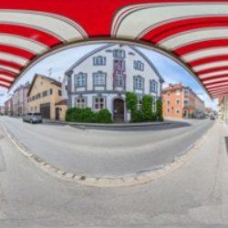 Johannisstraße 10