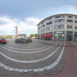 Luisenplatz 5