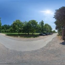 Kalkofenweg 90