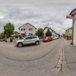Schützenstraße 1
