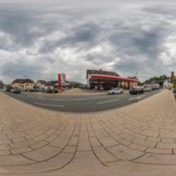 Röddenauer Straße 2