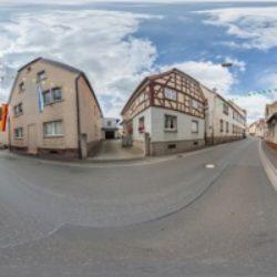 Hauptstraße 4