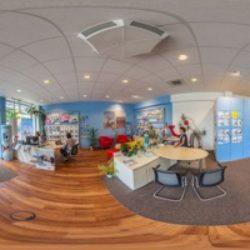 TUI ReiseCenter – Reisebüro Stein