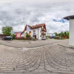 Brunnenstraße 9