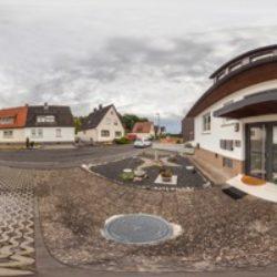 Jahnstraße 23
