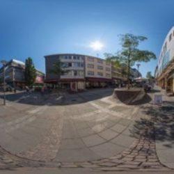 Wilhelminenstraße 25