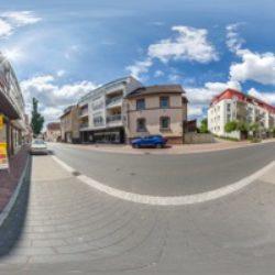 Aschaffenburger Straße 98