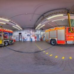 Freiwillige Feuerwehr Markt Goldbach