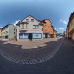Aschaffenburger Straße 64