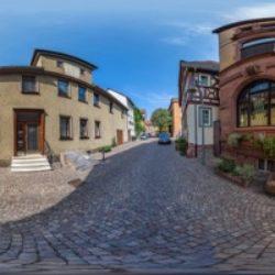 In der Altstadt 7