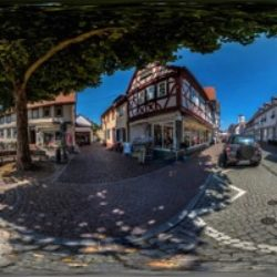 Aschaffenburger Straße 16
