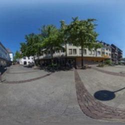 Kirchstraße 7