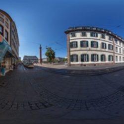 Luisenstraße 10