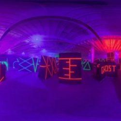 LaserTag Darmstadt