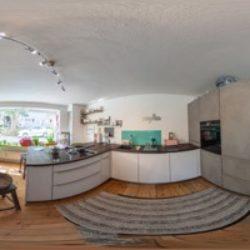 Ammersee Küchenstudio