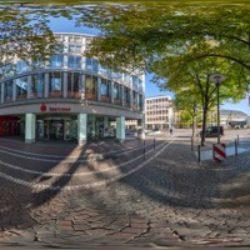 Rheinstraße 10