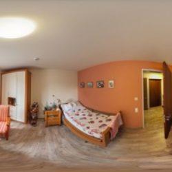 Seniorenpflegeeinrichtung Haus Bocksberg