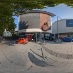 Maxburgstraße 4