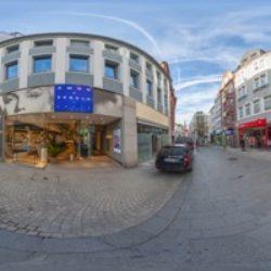 Herstallstraße 30