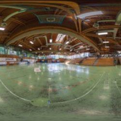 Wittelsbacherhalle