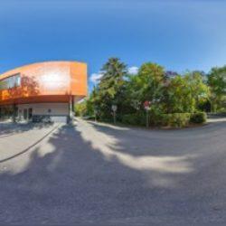 Parkplatz Realschule (Bahnhofstr)