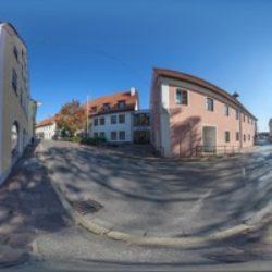 Herrenstraße 2