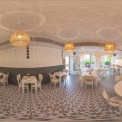m2 Café/Bar