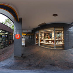Luisenplatz 7