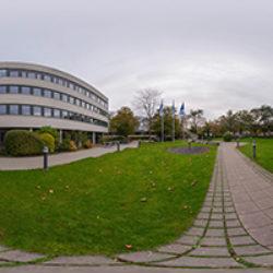 Rheinstraße 89