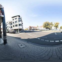 Wilhelm-Leuschner-Straße 47