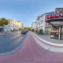 Heinheimer Straße 73-75