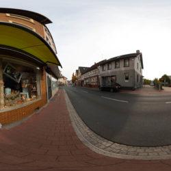 Aschaffenburger Straße 79