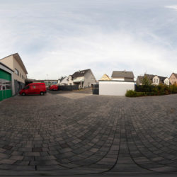 Jahnstraße 10b
