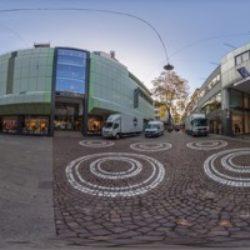 Ernst Ludwig Straße 1