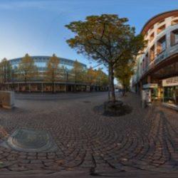 Rheinstraße 3