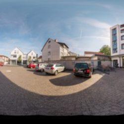Ernst Ludwig Straße 39