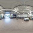 Autohaus Pullmann