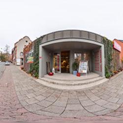 Dieburger Straße 100