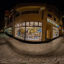 Edelweißstraße 12