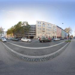 Marsstraße 6-10