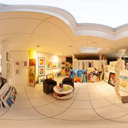 Galerie MUSCHIK